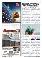 BBS AUG 18 - Page 4