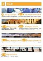 ANSA Fag og Karriere August-Afrika-Utgåven - Page 4