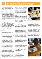 ANSA Fag og Karriere August-Afrika-Utgåven - Page 7