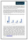 Europe Network Traffic Analytics Market to record an appreciable growth over 2018-2024 - Page 2