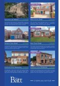 Local Life - Wigan - September 2018   - Page 2