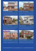 Local Life - Wigan - September 2018   - Page 3