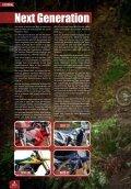 Motocross Enduro Ausgabe 09/2018 - Page 4