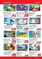 Промоции на Техномаркет от 16.08 до 05.09.2018 - Page 4