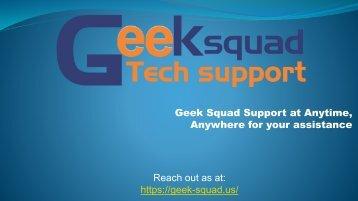 Geek-Squad.us