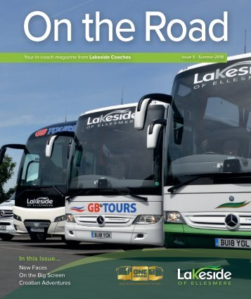 Lakeside-Coaches-On-the-Road-Summer-2018