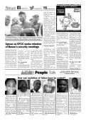 16082018 - Uproar as EFCC seeks minutes of Benue's security meetings - Page 5