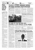 16082018 - Uproar as EFCC seeks minutes of Benue's security meetings - Page 6