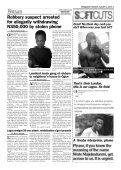 16082018 - Uproar as EFCC seeks minutes of Benue's security meetings - Page 7