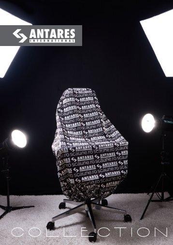 Catalog Antares 2018-2019-scaune