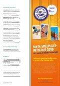 dg_07_2018 - Page 5