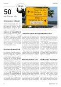 dg_07_2018 - Page 6