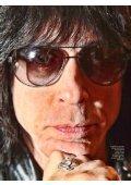 Marky Ramone - Page 3