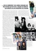 Marky Ramone - Page 4
