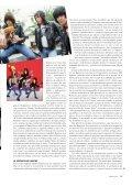 Marky Ramone - Page 5