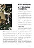 Marky Ramone - Page 7