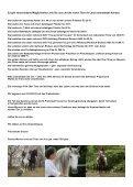 Crowdfunding-Anfrage Sponsoring - Seite 3