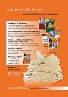 Behrens-Wöhlk-Gruppe Holzbau 2017 - Seite 2