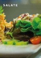Georgs Steakhouse Speisekarte - Seite 4