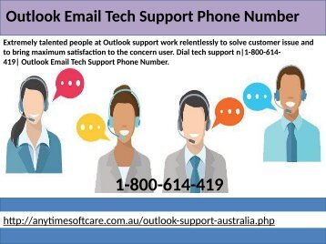 File Error | 1-800-614-419 Outlook Email Tech Support Phone Number