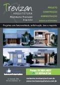 Revista Trevizan Decor, Ano 01, Edição 01 - Page 2
