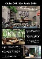 Revista Trevizan Decor 1ª Edição Agosto 2018 - Page 6
