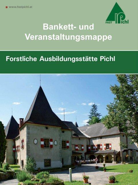 Bankettmappe 290617