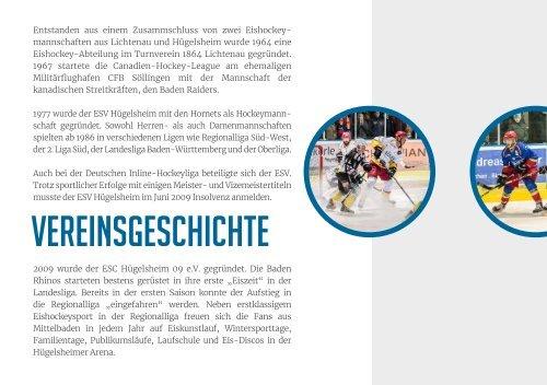 ESC_Imagebroschüre NEU_Webversion Doppel