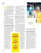 SOL 25-Juhlanumero - Page 6