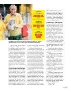 SOL 25-Juhlanumero - Page 7
