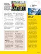 SOLISTI 1/2017 - Page 7