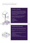 Siemens Gamesa Renewable Energy OptimaFlex - Page 5