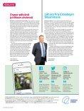 ESPOOLEHTI 3/2018 - Page 4