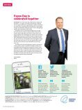 ESPOO MAGAZINE 3/2018 - Page 4