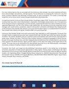 Continuous Ship Unloader Market - Page 2