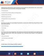 Continuous Ship Unloader Market - Page 3