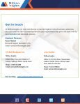 Cresols Market Overview, Industry Top Manufactures - Page 4
