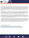 Crocodile Bag Market Growth Factors, Applications, Regional Analysis - Page 2