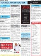 Anzeiger Ausgabe 3318 - Page 2