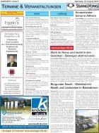 Anzeiger Ausgabe 3318 - Page 4