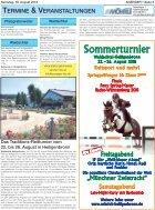 Anzeiger Ausgabe 3318 - Page 5