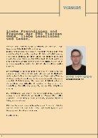 Blitzlicht 1. Ausgabe August 2018 - Seite 2
