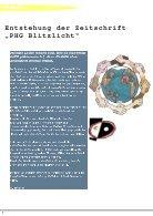 Blitzlicht 1. Ausgabe August 2018 - Seite 4