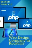 Web Development Company in Rockville - Page 2