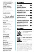 Gaceta UAQ 07   Julio 2018 - Page 3