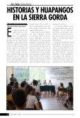 Gaceta UAQ 07   Julio 2018 - Page 4