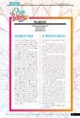 Gaceta UAQ 07   Julio 2018 - Page 5