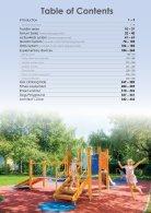 Novum Playground catalogue 2018 LQ - Page 3