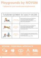 Novum Playground catalogue 2018 LQ - Page 4