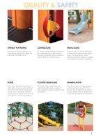 Novum Playground catalogue 2018 LQ - Page 7